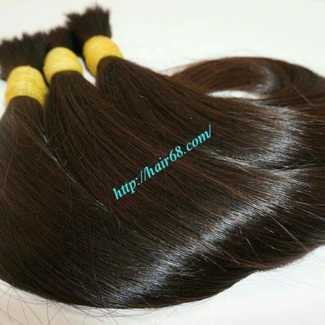 Vietnam-virgin-hair-extensions-1