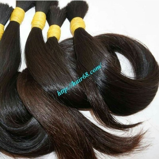 Vietnam-virgin-hair-extensions-2