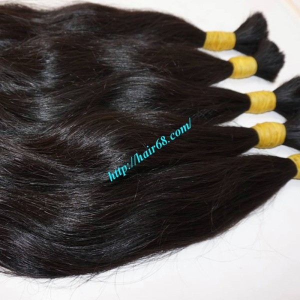 Vietnam-virgin-hair-extensions-3.jpg